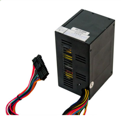 ФОТО ATX-300GU 400 Watt 400w Replace Power Supply Replacement