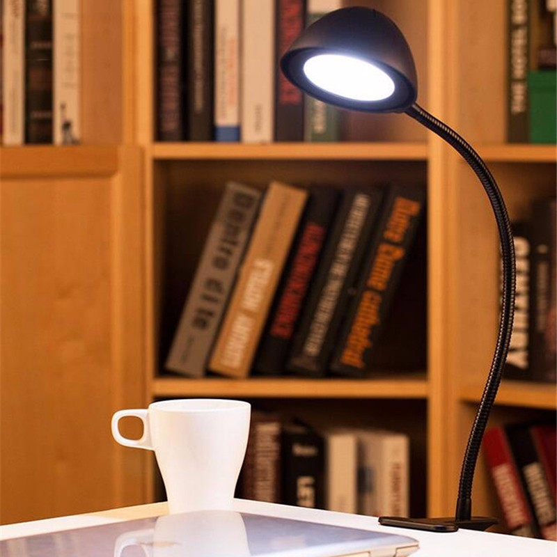 Dimmer-Foldable-Rechargeable-Led-Table-Lamps-Light-Flexible-Clip-on-Bedside-Book-Reading-Lamp-Night-Light (1)