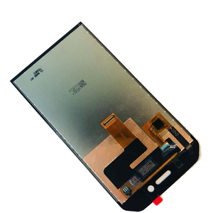 """Image 5 - 4,7 """"Original FÜR Caterpillar CAT S41 LCD Monitor Touch Screen Digitizer Kit für Caterpillar CAT S41 Display Ersatz + werkzeug"""