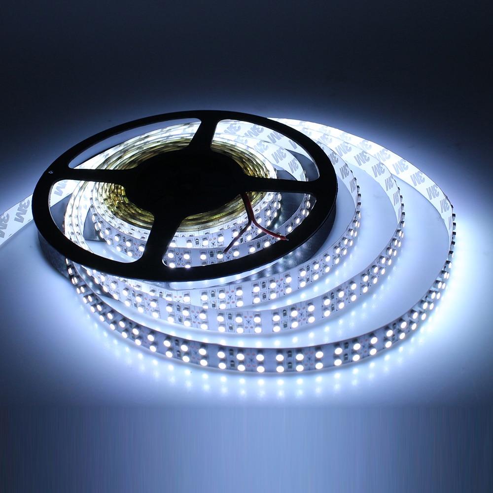 tanbaby-240-led-m-3528-led-strip-double-row-5m-1200led-flexible-ribbon-dc12v-warm-white-non-waterpro