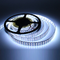 Tanbaby 240 led/M 3528 Led strip Double Row  5M 1200led flexible ribbon DC12V warm/white non-waterproof home indoor light