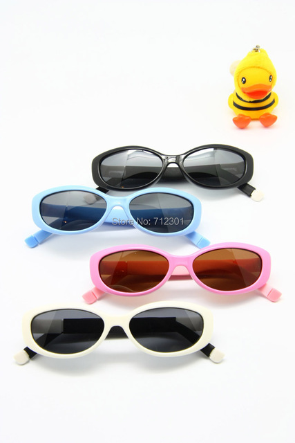 315a9dd499 Flexible Italian Children Polarized Sunglasses for Boys   Girls ...