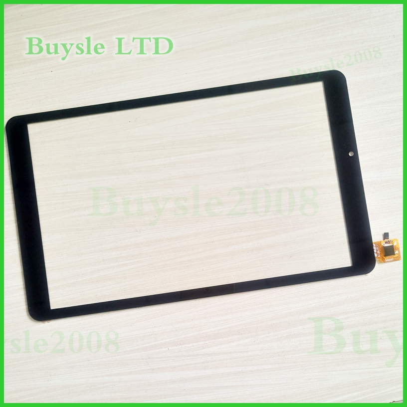 Free shipping 10.1'' inch touch screen,100% New for WJ1388-FPC V1.0  touch panel,Tablet PC touch panel digitizer free shipping fpc 760a0 v01 touch screen