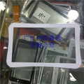 1 Шт./лот Бесплатная доставка Wj915-fpc-v1.0 сенсорный экран