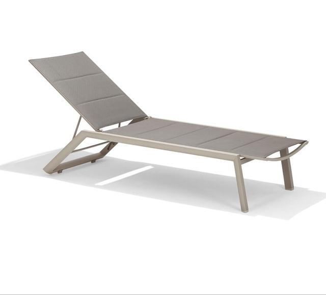 Sun Loungers Outdoor Furniture  4