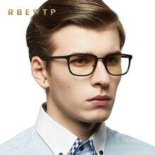 Anti TR90 Frame Blue Light Blocking Glasses Reading Glasses Radiation-resistant clear Glasses Computer Gaming eyeglasses Eyewear