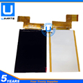 For Fly IQ436 Nano 3 IQ 436 LCD Display Screen Repair Part Panel 1PC/Lot
