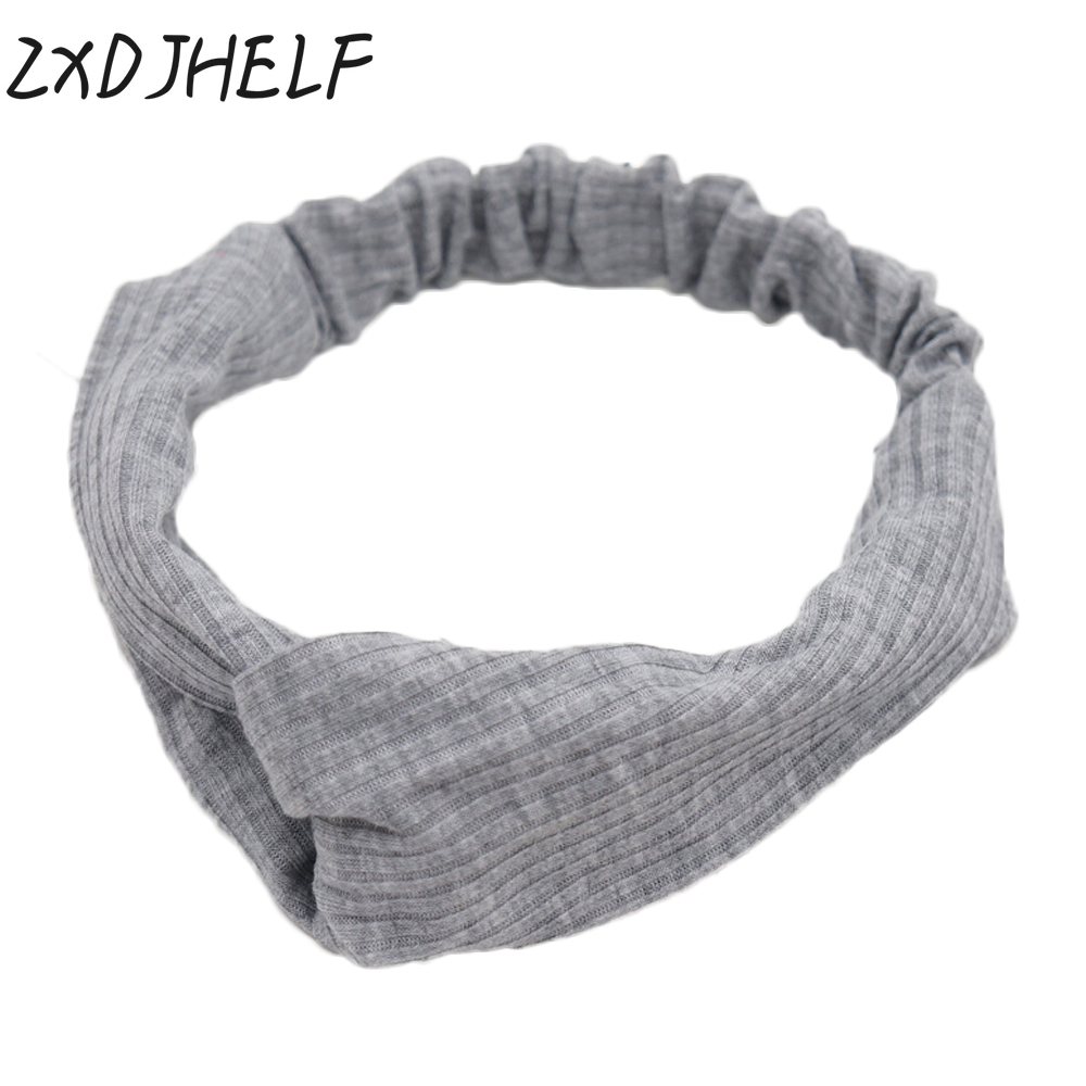 Sweet-Tempered Zxdjhelf Girls Bowknot Polka Dot Elastic Hair Bands Ponytail Holde Headwear Accessories For Women Rubber Bands F033 Always Buy Good Women's Hair Accessories