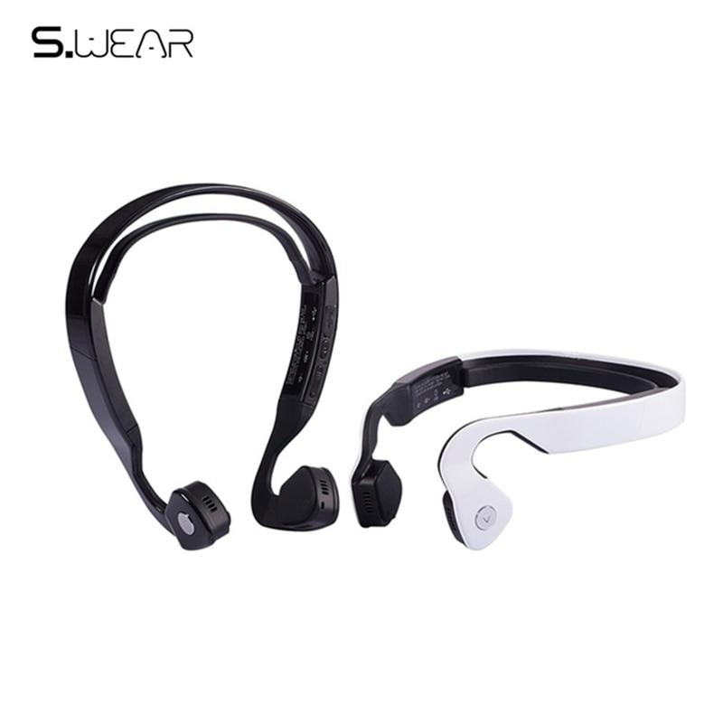 Crazy Price Original Windshear Bone Conduction Wireless Bluetooth Headset Outdoor Sports Earphone Pk Lf 18 Z8 Headphones Bluetooth Earphones Headphones Aliexpress