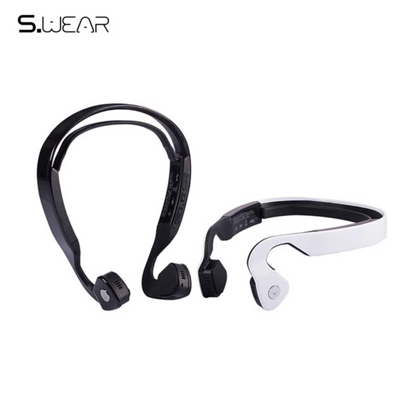 Crazy Price Original Windshear Bone Conduction Wireless Bluetooth Headset Outdoor Sports Earphone Pk Lf 18 Z8 Headphones Aliexpress