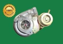T25 T28 T25T28 T25/28 Turbo Турбокомпрессор Для NISSAN SR20DET S13 S14 S15 Оценочного/R 60 Турбины AR 64 T25 Фланец с Водяным Охлаждением