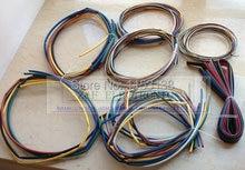 ENVÍO GRATIS 73 M/set Ratio 2:1 Heat shrink tubing establece No.1-20 11 tipos de Tubos termocontraíbles conjunto Tubo termocontraíble manguitos