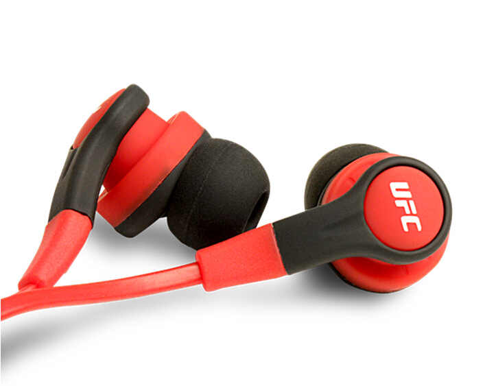 Ultimate Bass Earbud Earphone For Various Mobile Phones