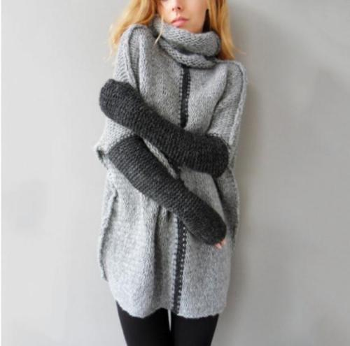 2019 year for lady- Stylish womens sweaters