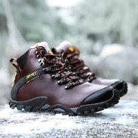 BEITA зима Мужские и женские ботинки Теплый плюш кроссовки Марка Открытый Унисекс Спортивная обувь удобные кроссовки Большие размеры европей
