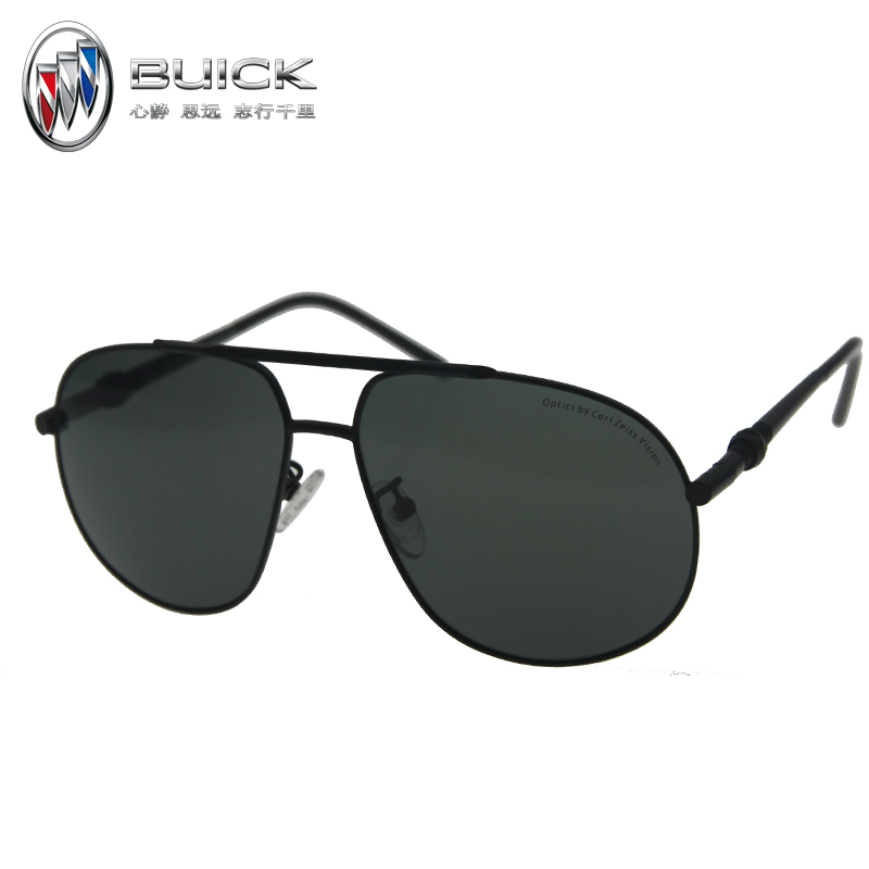 top sunglasses brands bd0j  top sunglasses brands