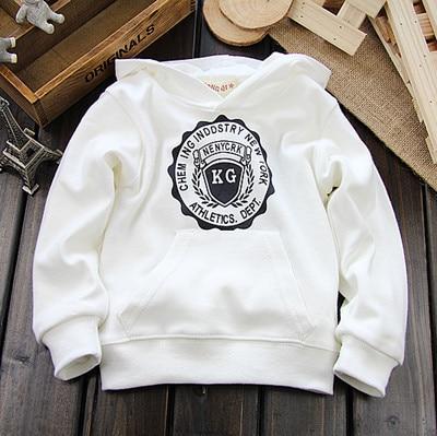 Free shipping 2017 spring autumn baby boys hood T-shirt ,child pullover hoodie sports sweatshirt,kids