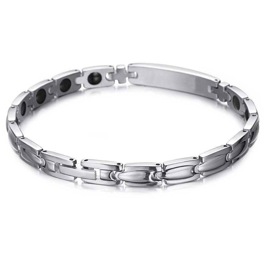 OSB-1765S magnetic bracelet (3)