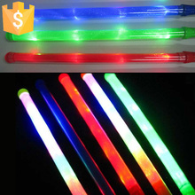300pcs Glow Stick With