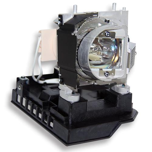 Compatible Projector lamp SMARTBOARD 20-01501-20/SB480i5/SB880i5/SB885i5/SLR40Wi/UF75/UF75W/Unifi 75/Unifi 75w/SB600i5/SBX880i5 горелка tbi sb 360 blackesg 3 м