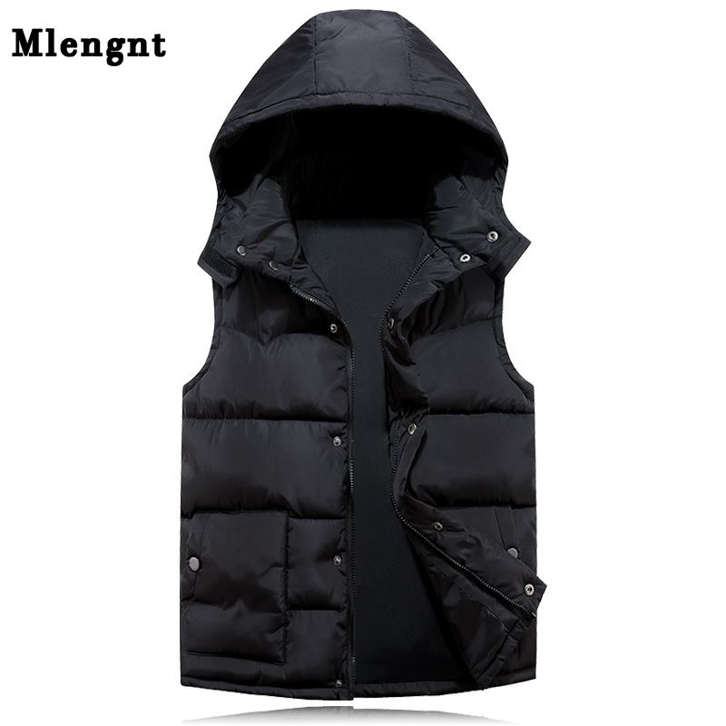 GRMO Men Casual Fit Oversized Down Jacket Coat Ultra-Lightweight Packable