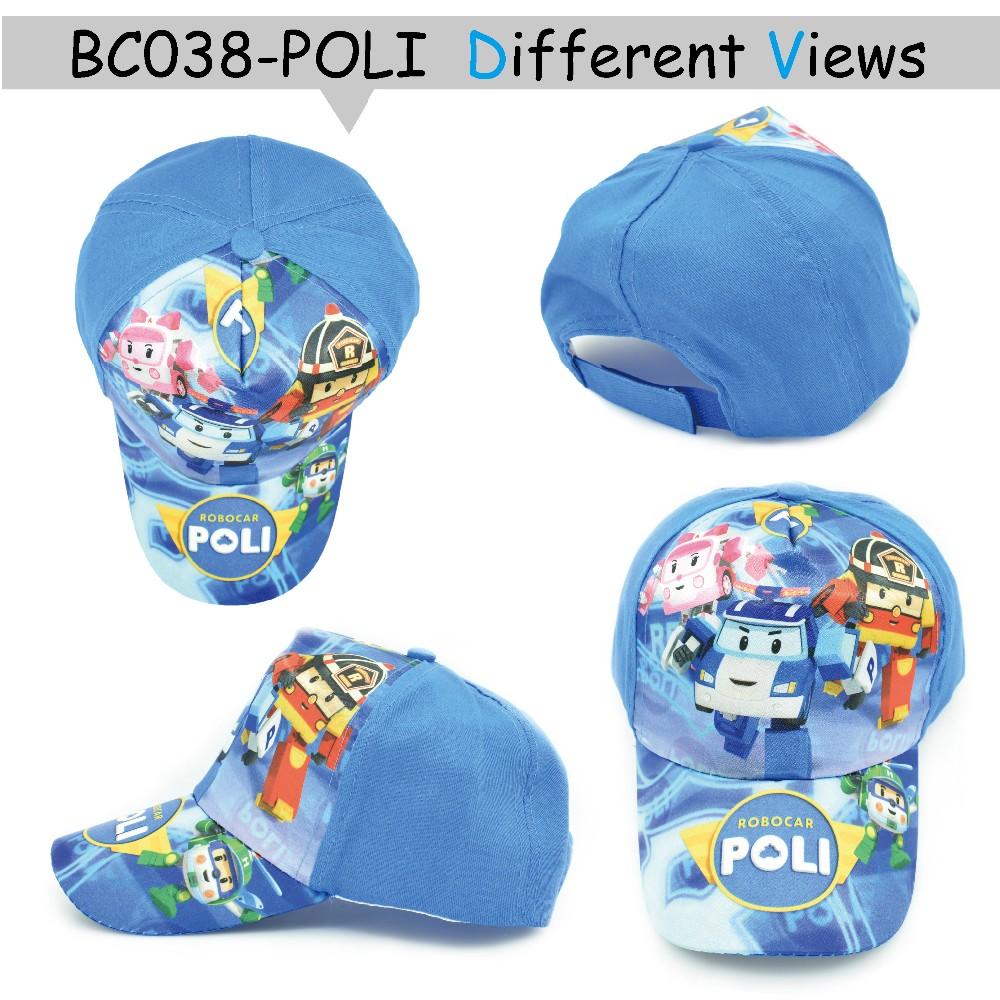 DVbc038-poli-01