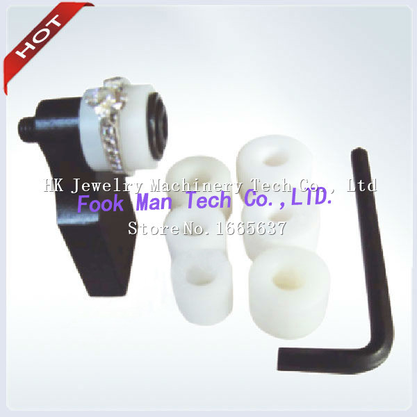 Free Shipping jewellers tool Jewelry Tools Ring Setting Tool Ring Setter Clamp 1pc/lot