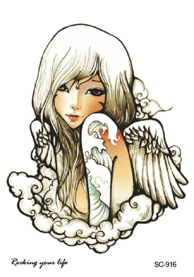Секс мультик девушка ангельской красоты фото 247-989