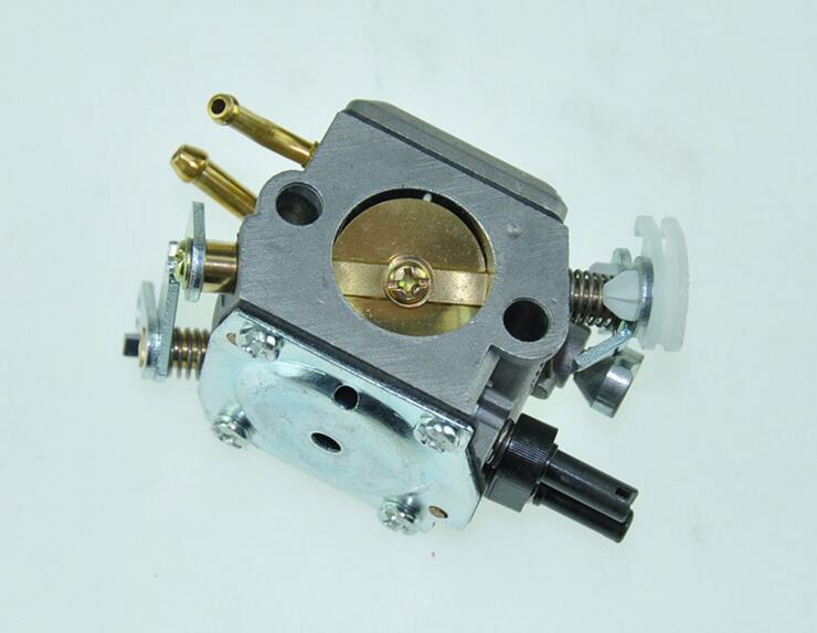 NEW Replace Carburetor for HUS362 365 372 371 372XP chainsaw, chainsaw parts chain saw spare parts mini sawing machine new carburetor to fit partner 350 351 spare parts chainsaw
