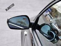 Espelho retrovisor assy. Lado esquerdo e direito para o Chinês SAIC ROEWE 550 MG6 Auto peças do motor do carro 10004715