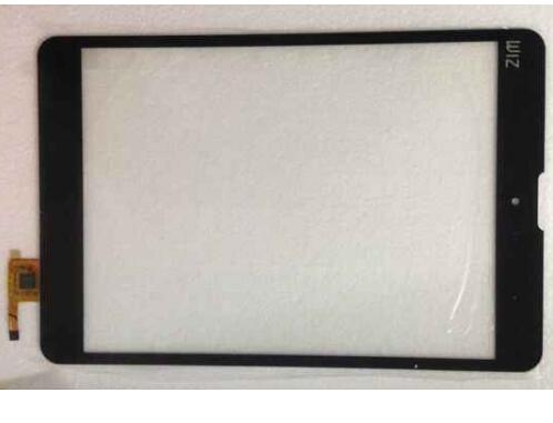 Witblue New Touch Screen Panel Digitizer Glass Sensor Replacement For 7.85