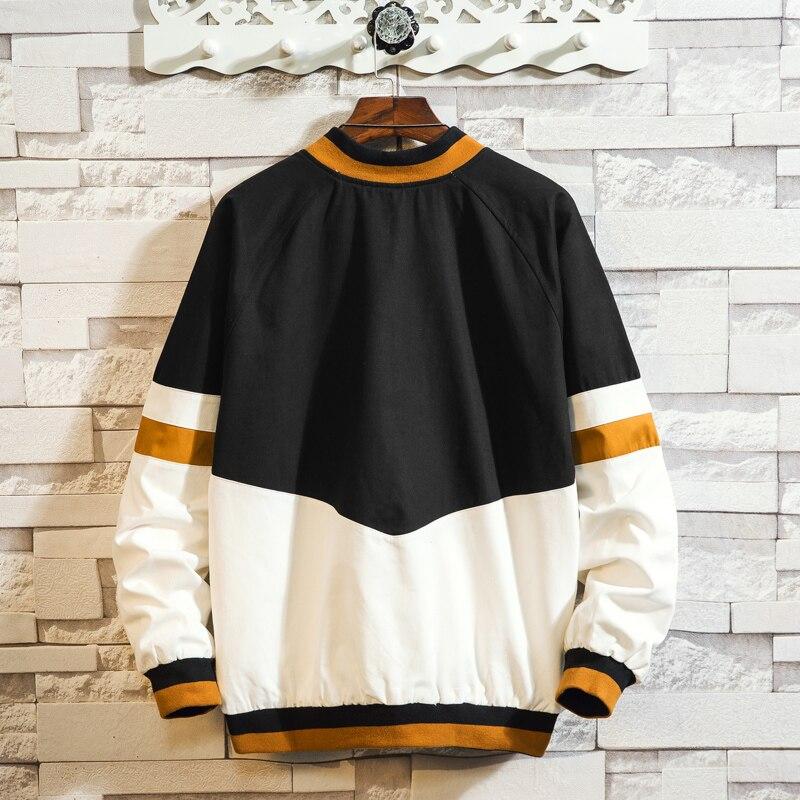 Hombre Hombres Jean Chaquetas De Los Tela Abrigos Moda 2019 Ropa Chaqueta Streetwear Abrigo Diseño TzqIB6nwT