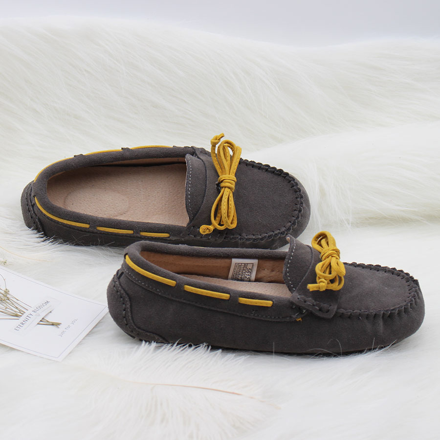 Spring Summer Top Quality woman Moccasins Shoes 100% Genuine Leather women Flat Shoes Casual Flats Loafers Slip On Driving shoes de la chance spring women flat platform loafers ladies split leather moccasins shoes woman lace up moccasin women s casual shoes