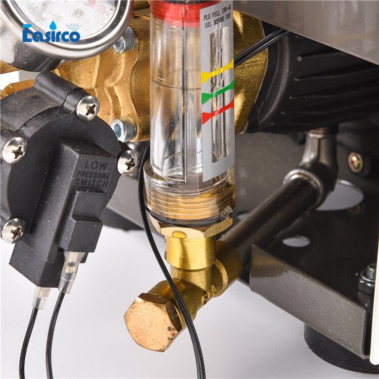 0.3L / MIN Krachtige mistmachine Koeler voor - Tuinbenodigdheden - Foto 5