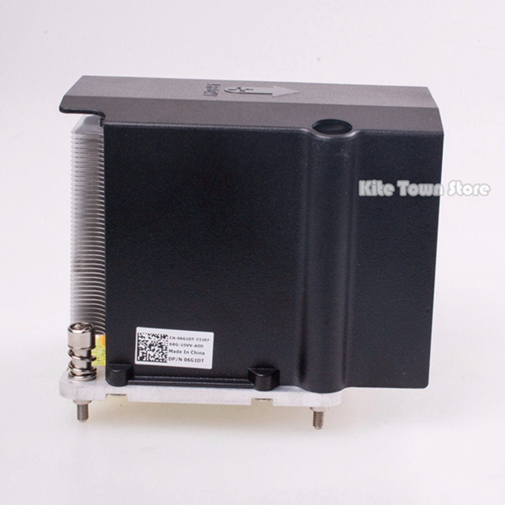 Nissan pixo-suzuki alto radio diafragma instalación auto din marco adaptador ISO
