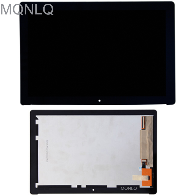 Z300M Z300C LCD For ASUS ZenPad 10 Z300 Z300M Z300C LCD display touch screen Panel digitizer assembly MQNLQ Z300M Z300C LCD For ASUS ZenPad 10 Z300 Z300M Z300C LCD display touch screen Panel digitizer assembly MQNLQ
