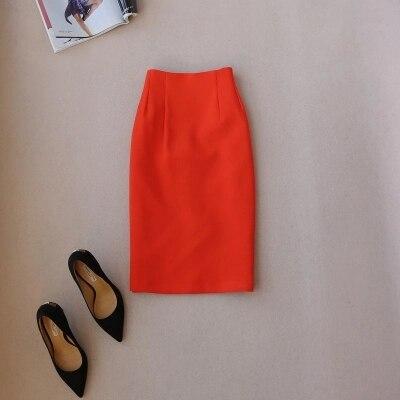 Pezzi Due Vestito Con Del Set Modo Grande Delle Femminile Compatibili Nuovo Giacca A Formato Di 1 Donne Falda WtY0FwZqA