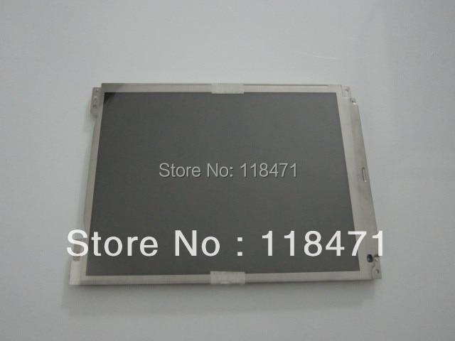 10.4 дюймов ЖК-Панель LQ10D421 1024 RGB * 768 XVGA Оригинал + Класса 6 месяцев гарантии