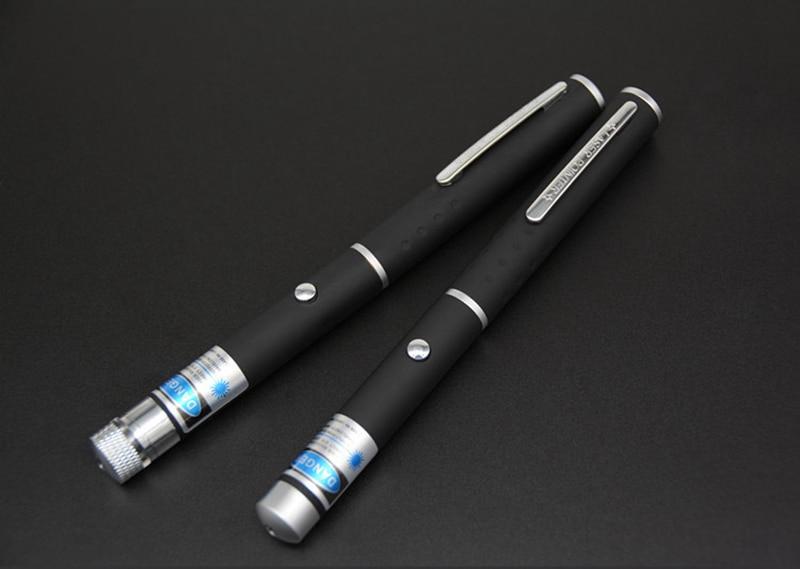 Laser Sight Pointer 5MW High Power Green Blue Red Dot Laser Light Pen Powerful Laser Meter 405Nm 530Nm 650Nm Green Lazer (6)