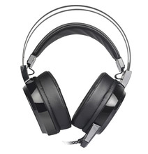 SALAR C13 Wired Gaming Headphone Headset