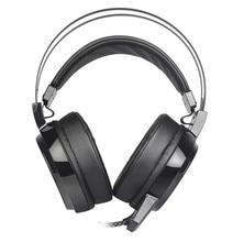 SALAR C13 Wired Gaming Headphone Headset