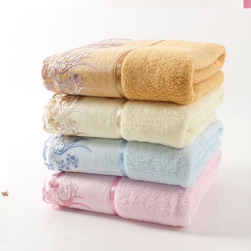 Lace Towels - Compra lotes baratos de Lace Towels de China ...