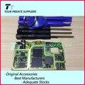 Para lenovo p780 4 gb usado mainboard mother board peças de reposição para lenovo p780 frete grátis + ferramentas gratuitas