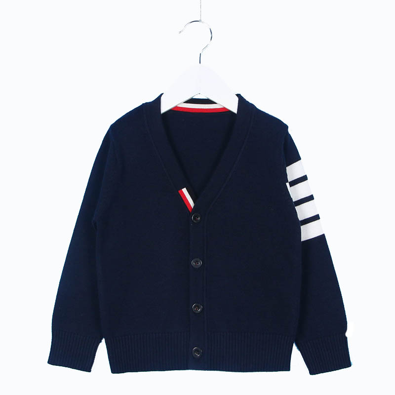 Baby jacke wolle