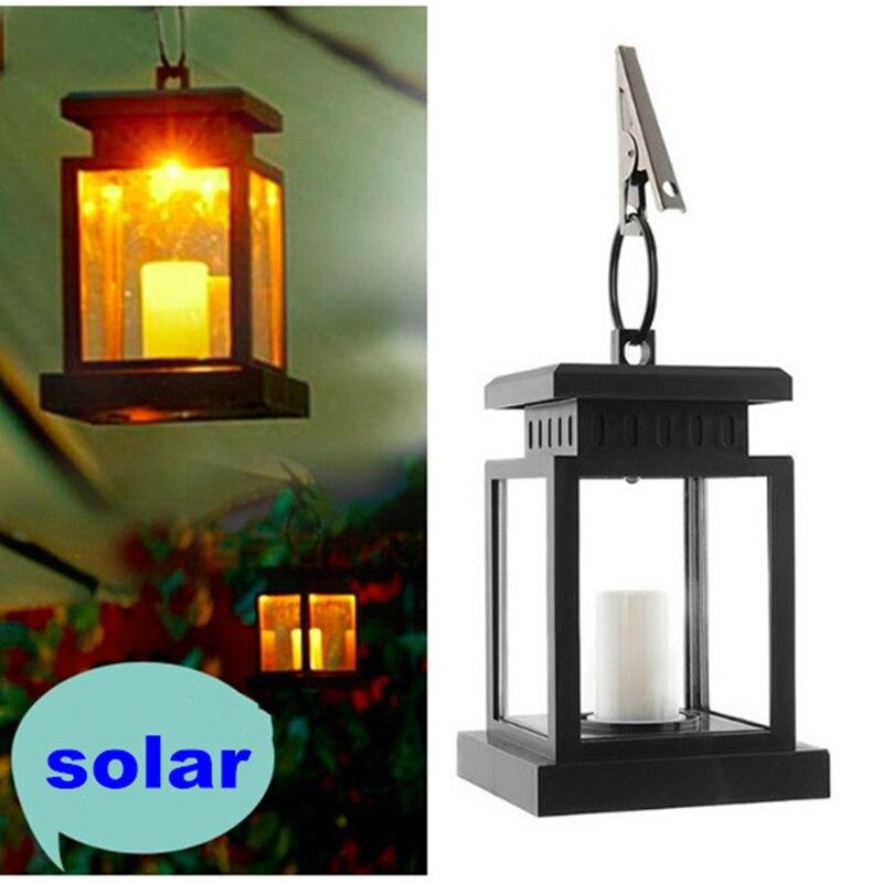 achetez en gros lanternes en plein air bougie en ligne. Black Bedroom Furniture Sets. Home Design Ideas