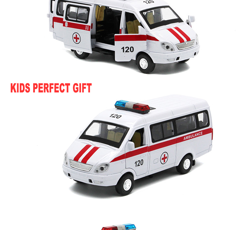 Diecast-Ambulance-Scale-Model-Car-Toy-Replica_06