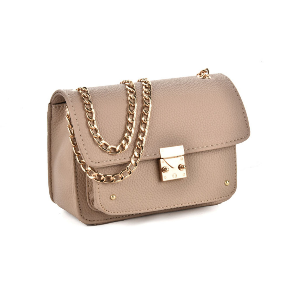 Online Get Cheap Online Shopping for Women Handbags -Aliexpress ...