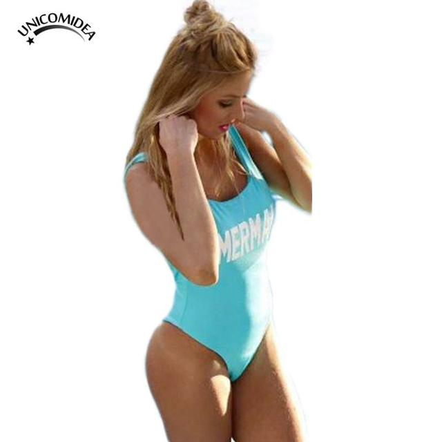 One piece suit women sexy