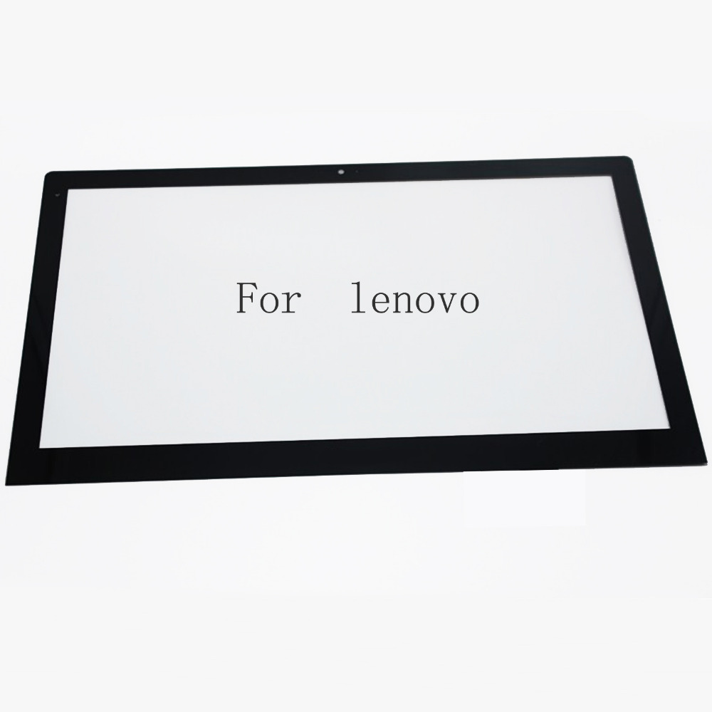 NEW For Lenovo Flex 3 14 Flex3-14 Flex 3-14 Laptop Touch Screen Front Glass Replacement+Digitizer