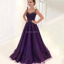 9313f80f02a6 Promoción de Vestidos De Noche De Dama De Honor - Compra Vestidos De ...